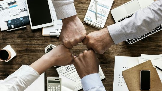 vCandidates.com - Be a part of a great team that is focused on helping to connect job seekers with recruiters.