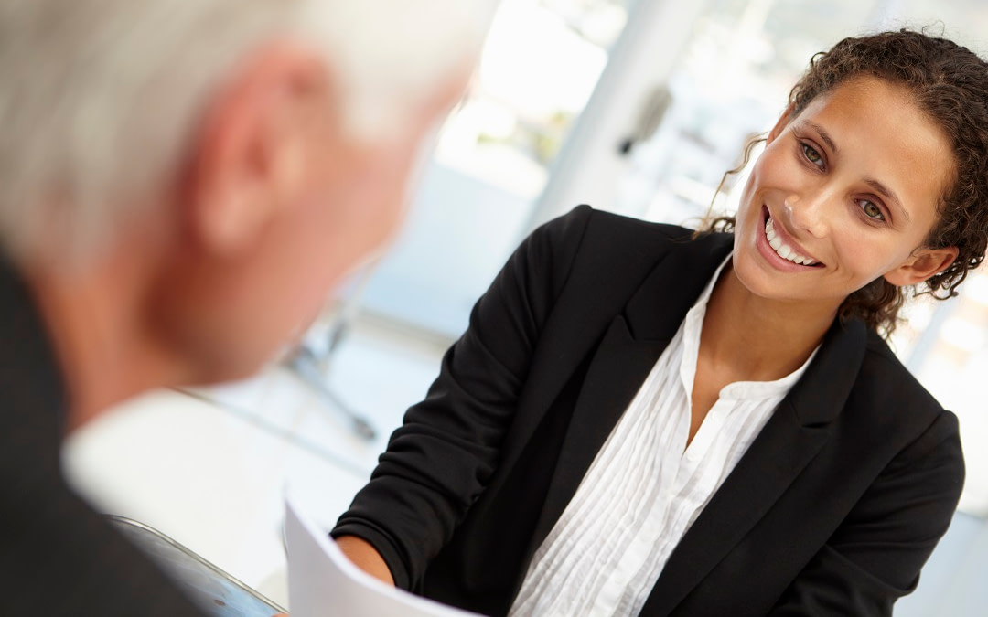6 Tips for Getting into the Job Hunt Mindset