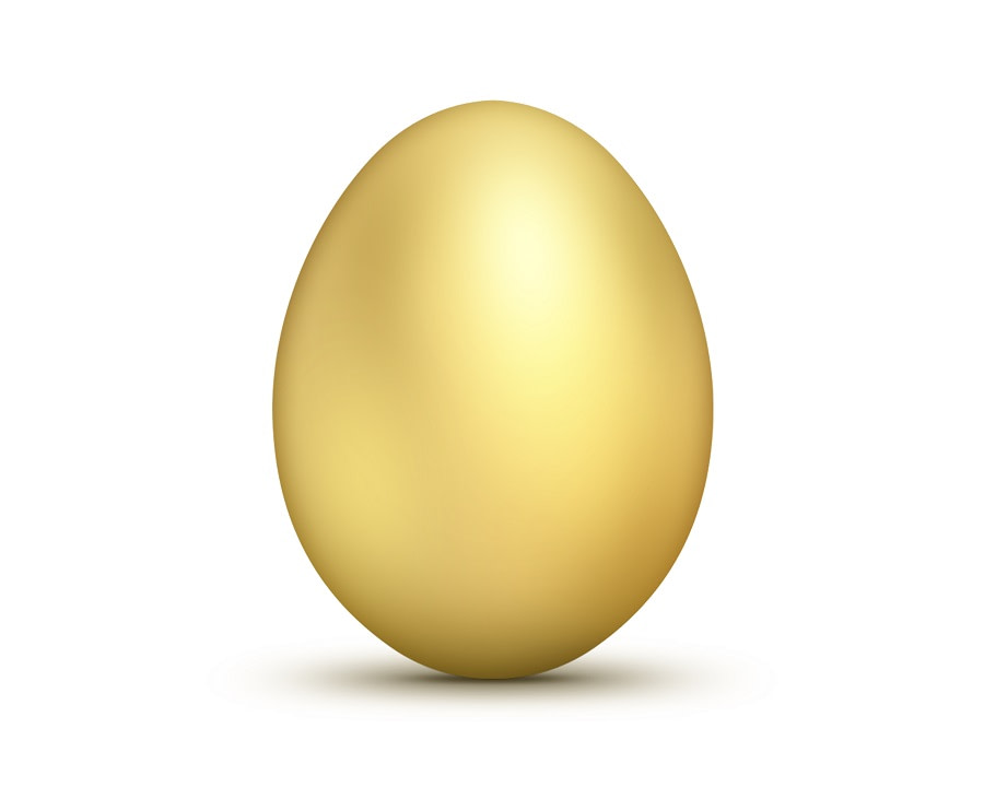 """vCandidates.com - Job seekers are the proverbial """"golden egg"""" in the hiring relationship."""