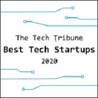 2020 Best Tech Startups in Tempe