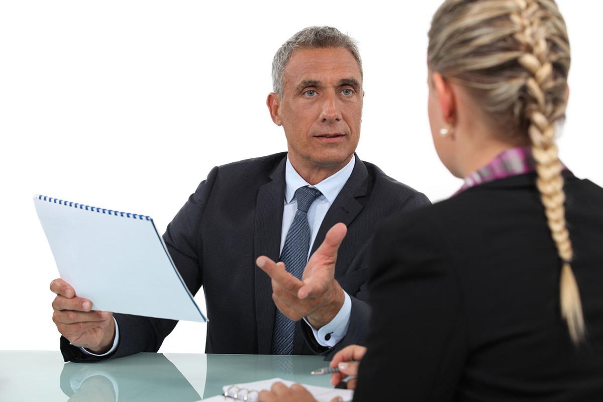 vCandidates.com - Our career development platform helps employees more forward.