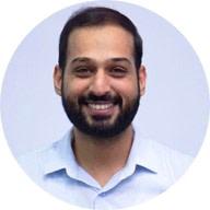 Muhammad Adil Ali - Board of Directors